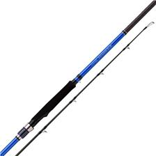 Rods Shimano BLUE ROMANCE AX POWERGAME BRAXPG9104080 - 300CM, 246G