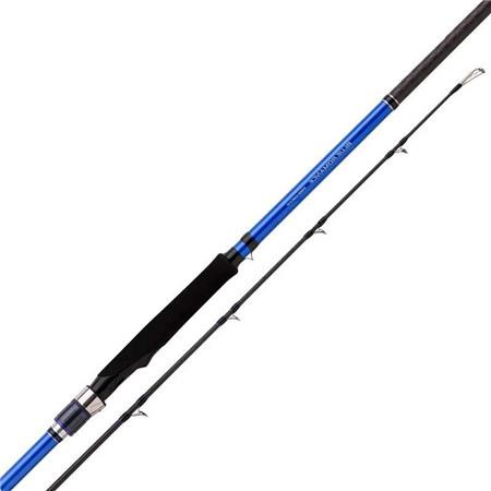 CANNE SHIMANO BLUE ROMANCE AX POWERGAME
