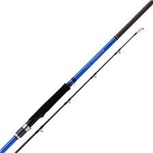 BLUE ROMANCE AX STICKBAIT BRAXSB763060