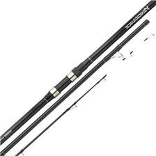 Saltwater rod shimano buy on pecheur com