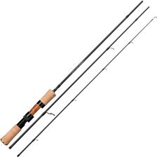 Rods Smith MAGICAL TROUT UL FLASH 50 ULM