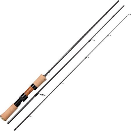 CANNE SMITH MAGICAL TROUT UL FLASH