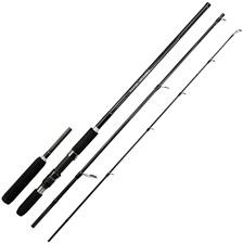 Rods Smith OFFSHORE STICK LIM PACK 70 OFFSHORE STICK LIM 70 213CM / 35G