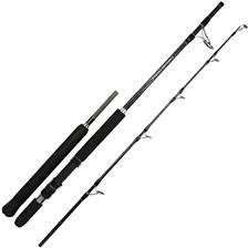 Rods Smith OFFSHORE STICK LIM PACK 70 JIGS OFFSHORE STICK LIM 70 JIGS 168CM / 400G