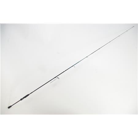 CANNE SPINNING ABU GARCIA IACONELLI IKE SIGNATURE - 213cm - 1-30g OCCASION