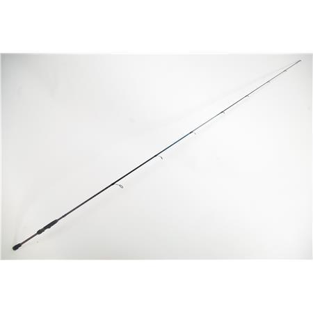 CANNE SPINNING ABU GARCIA IKE SIGN ROD MONO - 198cm - 18-42g OCCASION