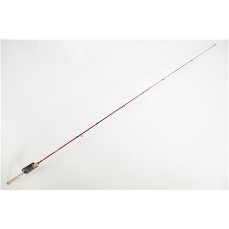 CANNE SPINNING BERKLEY CHERRYWOOD ORIGINAL - 180cm / 7-28g OCCASION