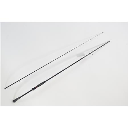 CANNE SPINNING BERKLEY URBN SPINNING ROD - URBN Jigger - 240cm / 5-20g OCCASION