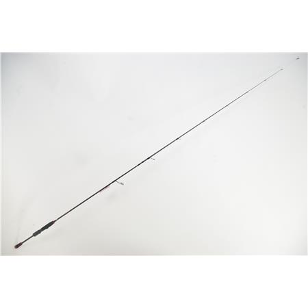 CANNE SPINNING BERKLEY URBN SPINNING ROD RS - URBN RS Dropshot - 210cm / 5-15g OCCASION