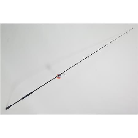 CANNE SPINNING BERKLEY URBN SPINNING ROD - URBN Spin - 210cm / <30g OCCASION