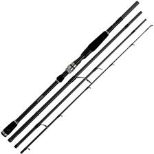 Rods Daiwa EXCELER 4 CANNE SPINNING EX804HXHFSBF