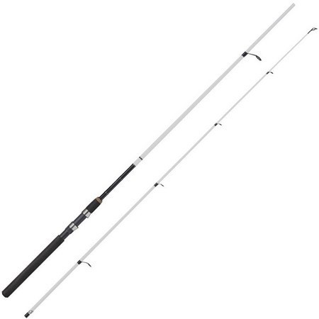 CANNE SPINNING DAM HPN PRO G2
