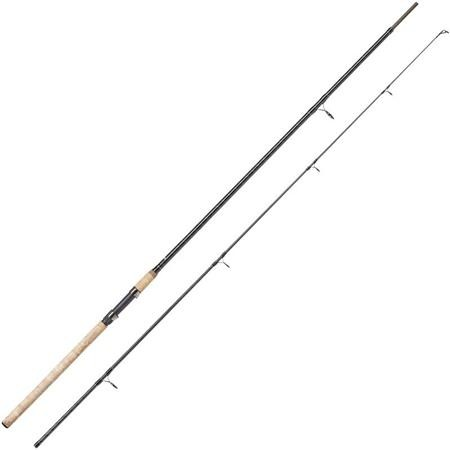 CANNE SPINNING DAM SPEZI STICK TROUT SPIN