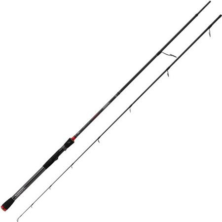 CANNE SPINNING FOX RAGE PRISM POWER SPIN ROD