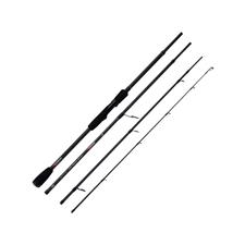 CANNE SPINNING FOX RAGE PRISM X TRAVEL POWER SPIN ROD