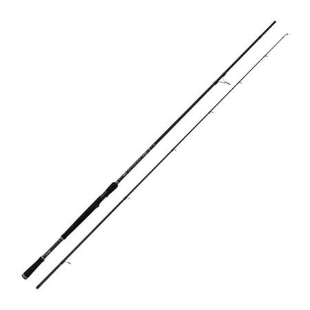 CANNE SPINNING FOX RAGE TI PRO BAIT FORCE RODS