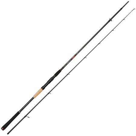 CANNE SPINNING GAMAKATSU AKILAS XXH EXTRA HEAVY BAIT SPECIAL