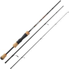 ALTIPLANO AN CANNE SPINNING 2.15M 3 10G