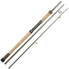 Rods Hardy DEMON SPIN 11' / 20 60G