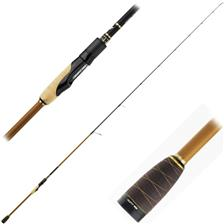 Rods Hearty Rise TOP GUN LIMITED CANNE SPINNING 213CM / 10 30G
