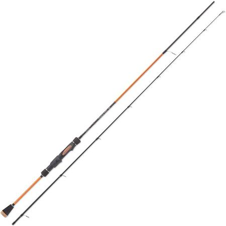 CANNE SPINNING IRON CLAW APACE LXS