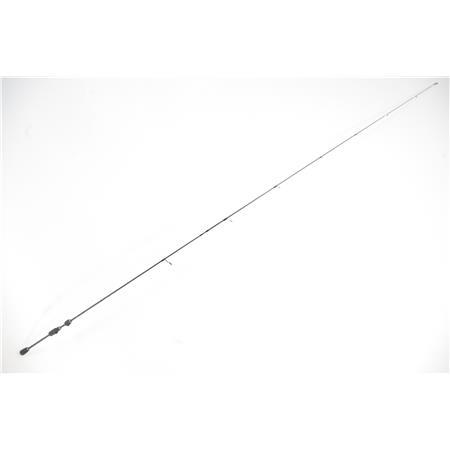 CANNE SPINNING LMAB LA MOUSTIQUE - 210cm / 1-7g OCCASION