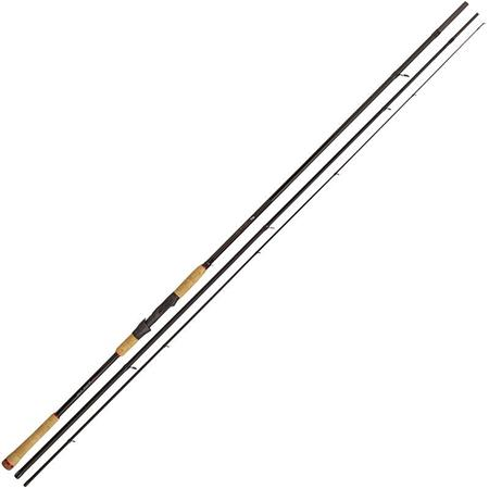 CANNE SPINNING MAGIC TROUT CITO ALLROUND TROUT