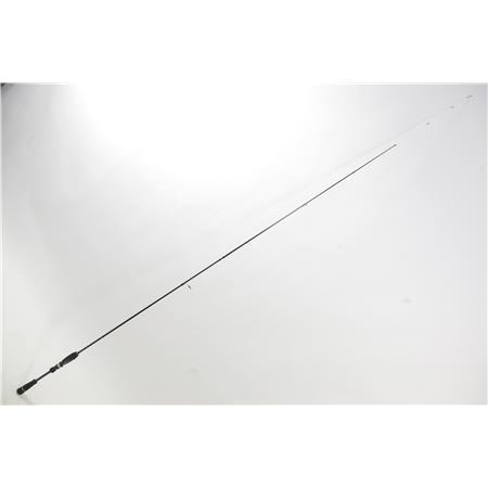 CANNE SPINNING MAJOR CRAFT ROCKFISHING SOLPARA SPX - SPX-S702AJI OCCASION
