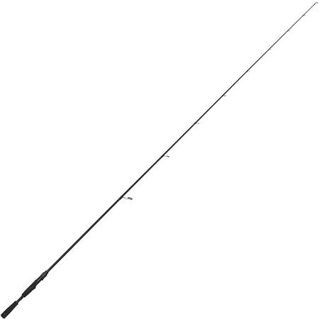 CANNE SPINNING MEGABASS LEVANTE OSHU EDITION F3 70S