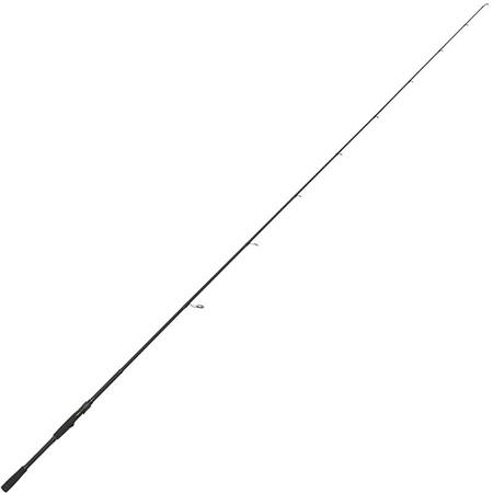 CANNE SPINNING MEGABASS LEVANTE OSHU EDITION F4 1/2 70S