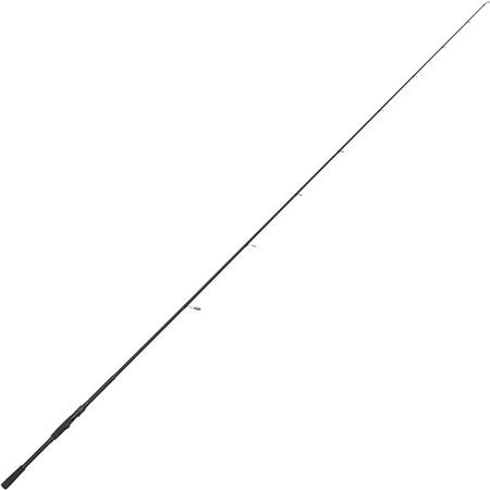 CANNE SPINNING MEGABASS LEVANTE OSHU EDITION F5 75S