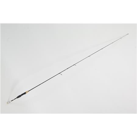 CANNE SPINNING MITCHELL EPIC R - 170cm / 1-8g OCCASION