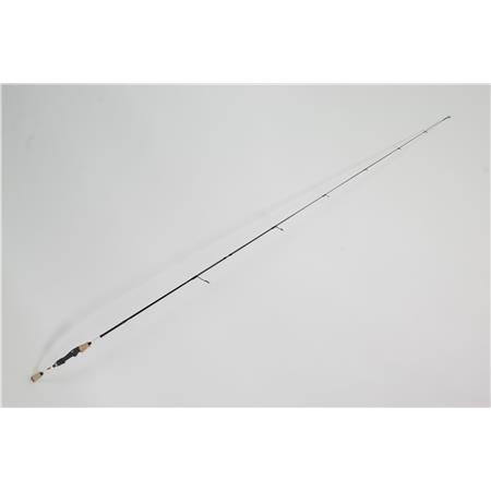 CANNE SPINNING MITCHELL EPIC RZ - 180cm / 0-5g OCCASION