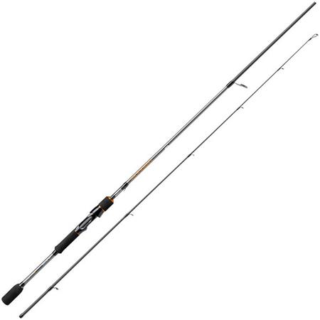 CANNE SPINNING MITCHELL TRAXX MX2 LURE
