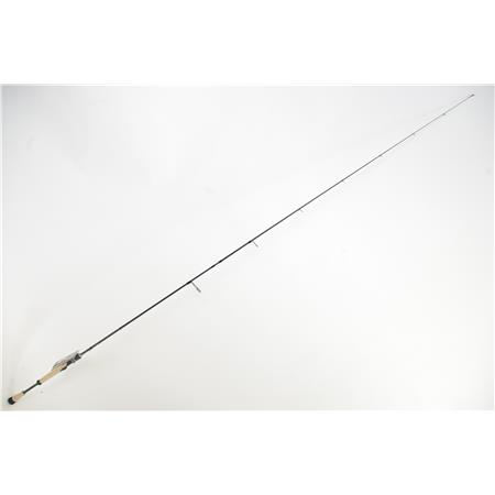 CANNE SPINNING MITCHELL TRAXX MX7 JIG ROD - 240cm / 15-50g OCCASION