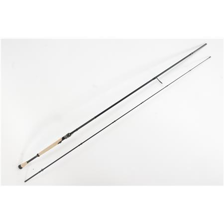 CANNE SPINNING MITCHELL TRAXX MX7 JIG ROD - 270cm / 15-50g OCCASION