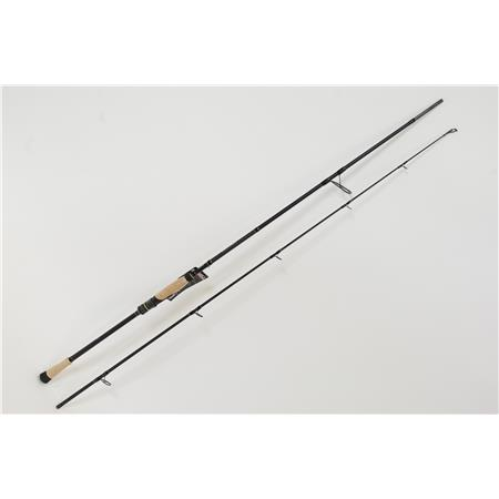 CANNE SPINNING MITCHELL TRAXX MX7 MONSTER SPIN ROD - 240cm / 40-160g OCCASION