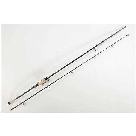 CANNE SPINNING MITCHELL TRAXX MX7 MONSTER SPIN ROD - 270cm / 40-160g OCCASION