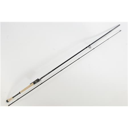 CANNE SPINNING MITCHELL TRAXX MX7 POWER LURE ROD - 270cm / 30-80g OCCASION