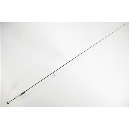 CANNE SPINNING MITCHELL TRAXX MX7 SPIN - 180cm / 2-8g OCCASION
