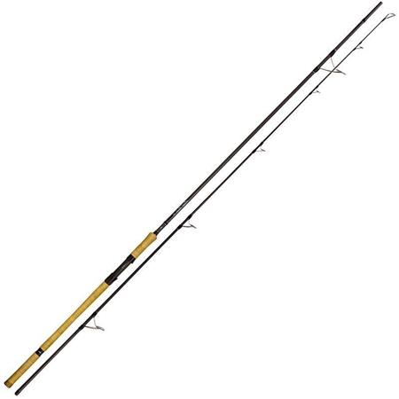CANNE SPINNING MR. PIKE CLASSIC MASTER