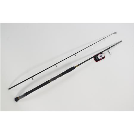 CANNE SPINNING PENN LEGION CAT GOLD SPIN - 215cm - 50-175g OCCASION