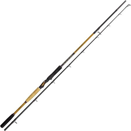 CANNE SPINNING QUANTUM G-FORCE SHAD & SWIMBAIT