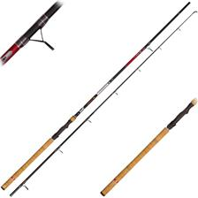 Rods Quantum Specialist FIRE SPIN 75 2.40M