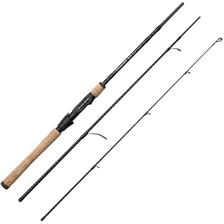 Rods Ron Thompson RT TRAVEL XP 240CM / 25 65G