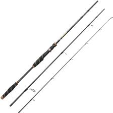 Rods Ron Thompson TYRAN NX SERIES TRAVEL 240CM / 10 30G