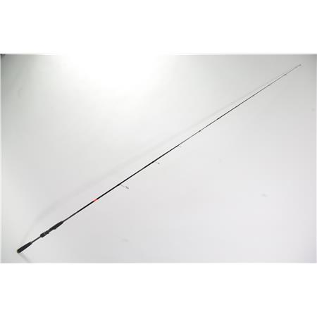 CANNE SPINNING SAKURA BIDAIA - 213cm / 7-28g OCCASION