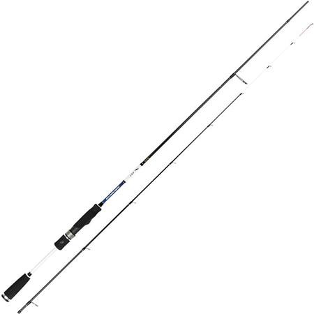 CANNE SPINNING SAVAGE GEAR LRF CCS - LIGHT RANGE FISHING RODS