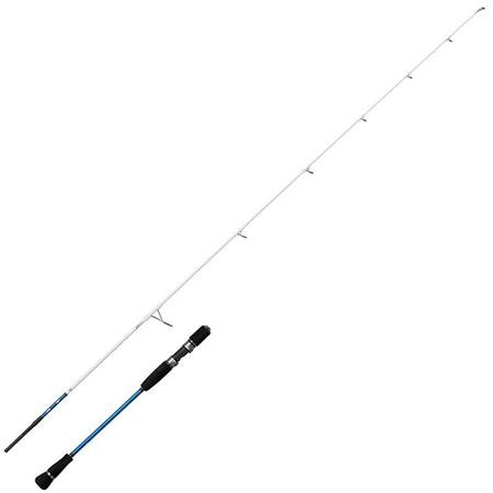 CANNE SPINNING SAVAGE GEAR SALT 1DFR SLOW JIGGING