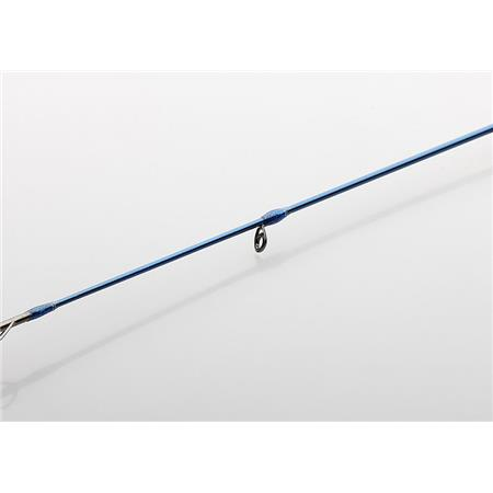 CANNE SPINNING SAVAGE GEAR SGS2 TOPWATER